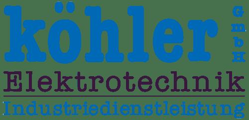 Karriereportal der Köhler GmbH