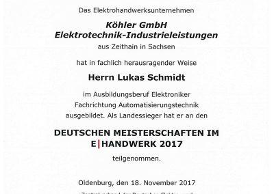 Urkunde_Schmidt-1